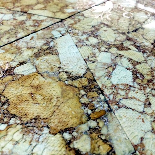 Spa_floor_Cover